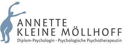 Annette Kleine Möllhoff
